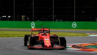 Photo of Ferrari confirm introduction of Spec 3 power unit