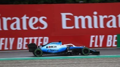 Photo of Williams reports lower group revenue in 2019
