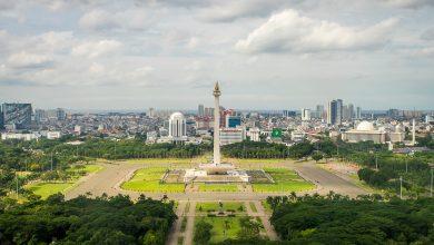Photo of Formula E to visit Indonesia for the Jakarta E-Prix