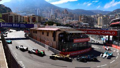 Photo of FIA announces confirmed season 6 calendar