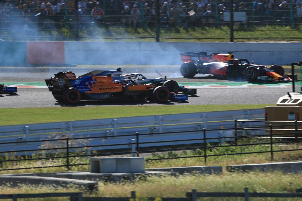 F1 Formula 1 Formula One Max Verstappen Red Bull Charles Leclerc