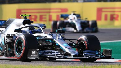 "Photo of Bottas felt ""in control"" despite strategy concerns"