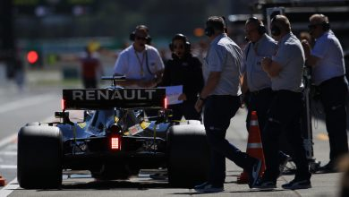 Photo of Renault: No customers in 2021 means less distraction