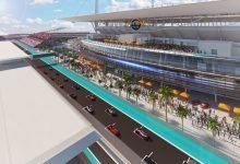 Photo of Crucial Miami Grand Prix zoning vote to be heard February 4th