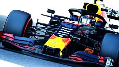 Photo of Red Bull profits rise as turnover increases