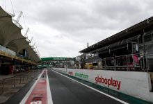 Photo of LIVE: (FP1) First Practice – 2019 Brazilian Grand Prix