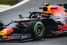 Photo of (FP1) First Practice Results – 2019 Brazilian Grand Prix