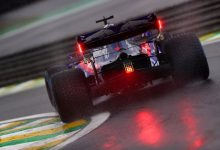 Photo of LIVE: (FP2) Second Practice – 2019 Brazilian Grand Prix