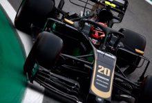 Photo of (FP2) Second Practice Results – 2019 Brazilian Grand Prix