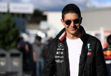 Photo of Esteban Ocon to join Renault after Abu Dhabi