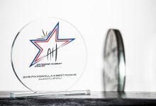 Photo of Formula 2 introduces the 'Anthoine Hubert Award'