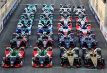 Photo of FIA announce invitations to tender for the Gen 3 car