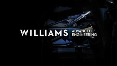 Photo of Williams sell majority of shares in their engineering company
