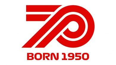 Photo of Formula 1 reveals special logos for 2020