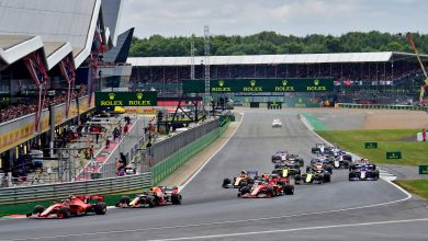 Photo of F1 2019 Year in Review – The Biggest Shocks and Surprises