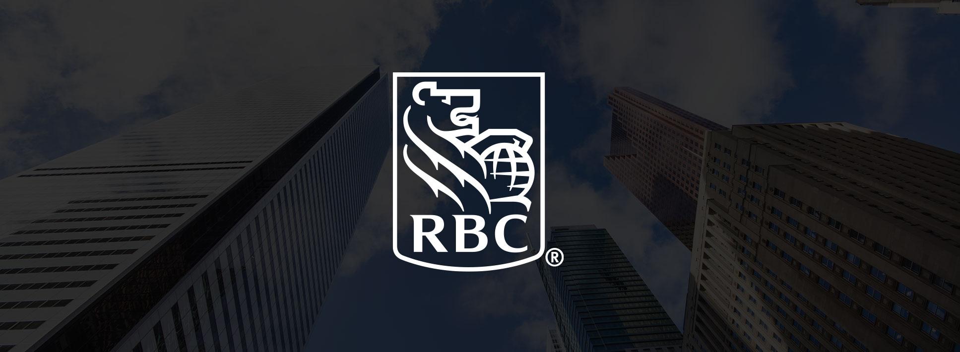 Royal Bank of Canada F1 Formula 1 Williams Nicholas Latifi