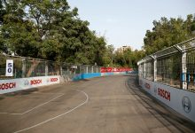 Photo of Qualifying results – Santiago E-Prix
