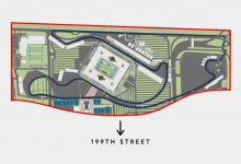 Photo of Miami Grand Prix proposes new circuit layout