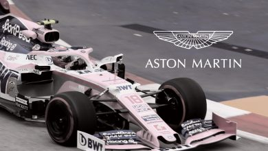 Photo of What does Racing Point's investment into Aston Martin mean?