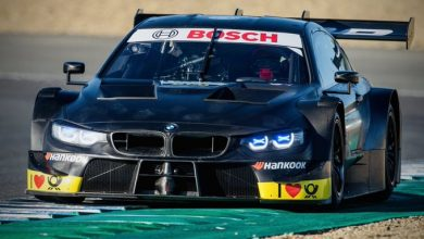 Photo of Robert Kubica joins DTM with privateer BMW from ART