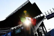 Photo of Practice results – Mexico City E-Prix