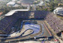 Photo of Qualifying results – Mexico City E-Prix