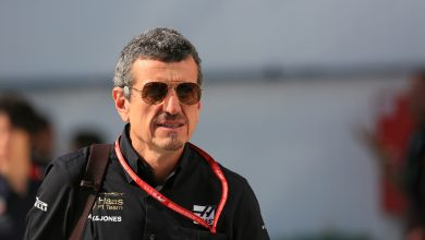 Photo of Steiner: Haas have learned lessons from 2019