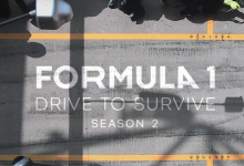 Photo of Drive to Survive Season 2 trailer released by Netflix