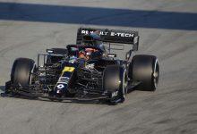 Photo of Esteban Ocon predicts F1 2020 will break all lap records