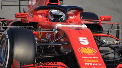 Photo of Binotto: Team orders could still happen at Ferrari in 2020