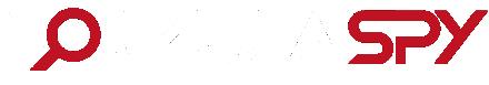 FormulaSpy Logo Mobile