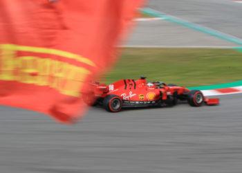 F1 Formula 1 Ferrari FIA power units legal loophole governing body