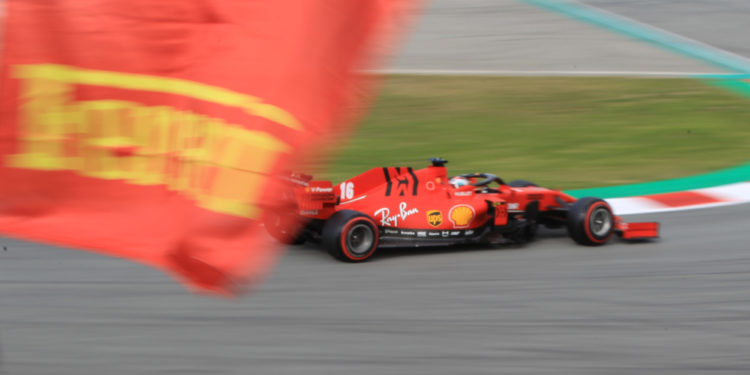 F1 Formula 1 Ferrari FIA power units legal loophole governing body