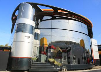 F1 Formula 1 Australian grand Prix McLaren update coronavirus