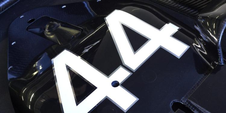 F1 Formula 1 Lewis Hamilton grid penalty Mercedes Austrian Grand prix