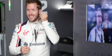 Sam Bird to switch from Virgin to Jaguar for season 7