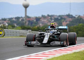 f1 foRMUL1 1 practice Hungarian Grand Prix Mercedes Bottas