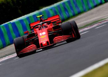 F1 Formula 1 Hungarian Grand Prix live
