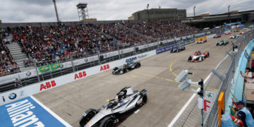 Formula E is back – Berlin finale preview