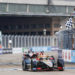 Race results – Berlin E-Prix 4