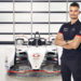 Wehrlein joins Lotterer at Porsche for season 7