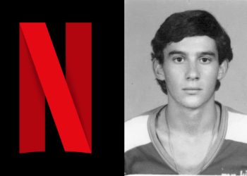 Netflix to create Senna miniseries for release in 2022