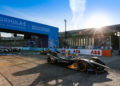 Formula E first sport certified with net zero carbon footprint
