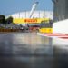 F1 Formula 1 Russian Grand Prix results Sochi FP1 first practice
