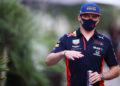 F1 Formula 1 Max Verstappen Red Bull Lewis Hamilton