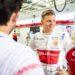 F1 Formula 1 Alfa Romeo Mick Schumacher Ferrari Driver Academy Callum Ilott Haas