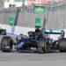 F1 Formula 1 Mercedes Lewis hamilton Russian Grand Prix