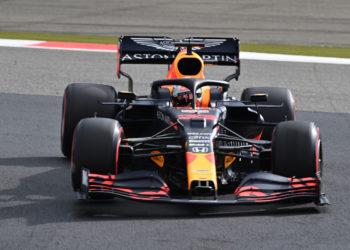 F1 Formula 1 Eifel Grand Prix Results