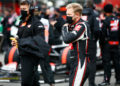 F1 Formula 1 Haas Kevin Magnussen Danish media