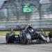 F1 Formula 1 Eifel Grand Prix Valtteri Bottas Mercedes power unit control electronics